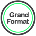 Affiche Grand format