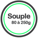 Flyers souples 80g à 250g