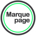 Marques-page